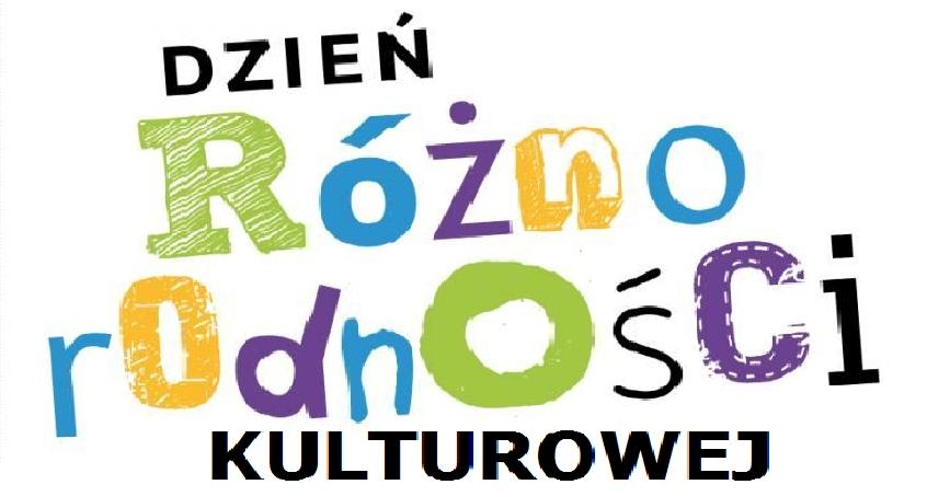 Światowy Dzień Różnorodności Kulturowej