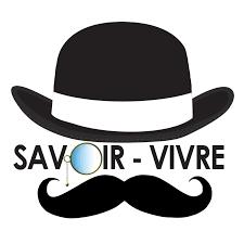 Dzień Savoir-Vivre