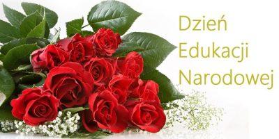 Dzien-Edukacji-Narodowej_imageextralarge