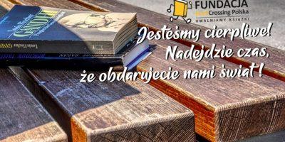 bookcrossing-oswiadczenie-thumb