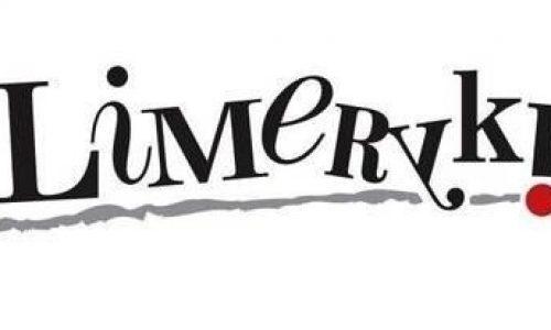 limeryk