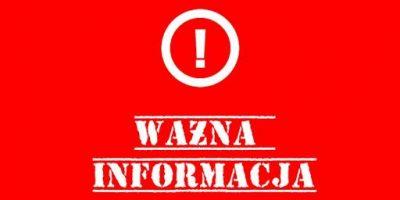 wazne,pic1,1077,144550,258170,with-ratio,16_9