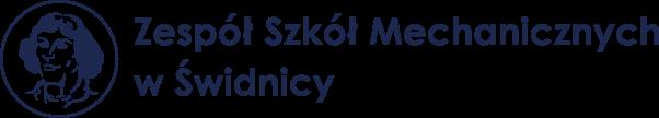 Zespół Szkół Mechanicznych w Świdnicy