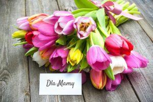Dziś Dzień Matki – jaka jest historia tego święta?