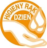 5 maja Światowy Dzień Higieny Rąk