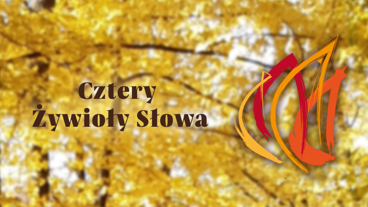 1280x720px_Cztery_zywioly_2020
