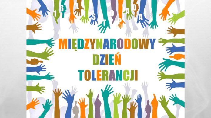 Dzień Tolerancji