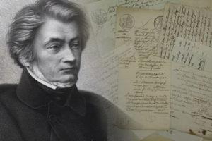 Adam Mickiewicz – 165. rocznica śmierci