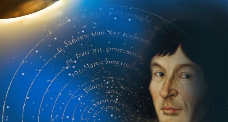 Mikołaj Kopernik- patron szkoły