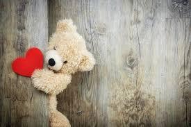 Cytaty na walentynki – sentencje o miłości